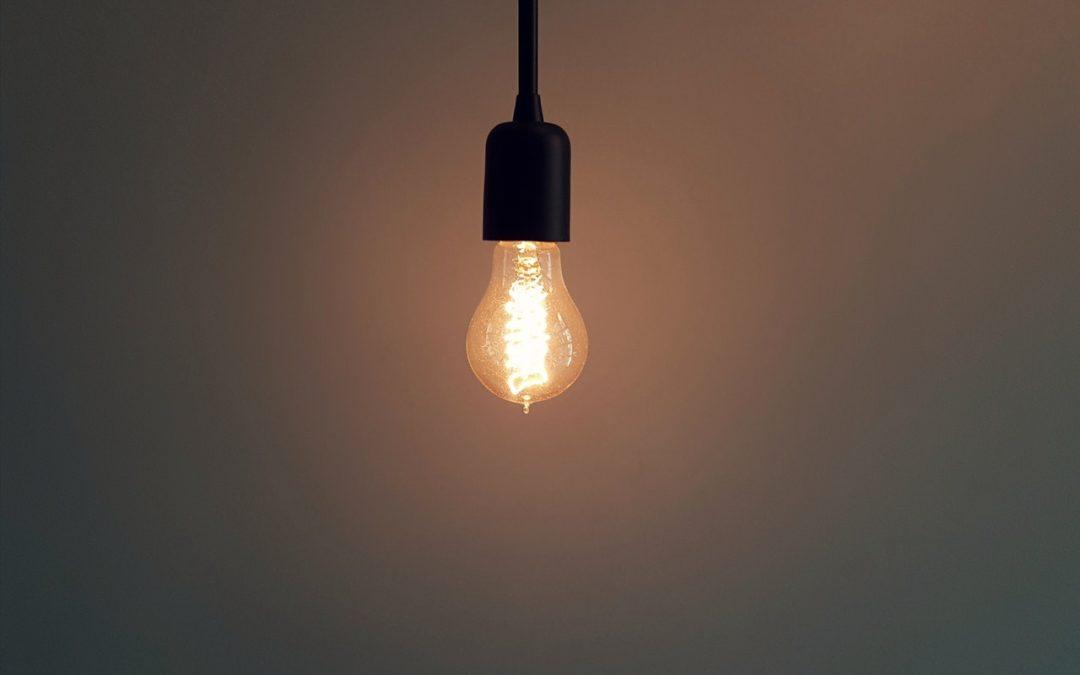 Varför entreprenörskap och innovation behövs